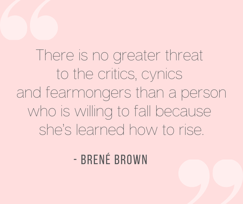 21 quotes from inspiring and empowering women