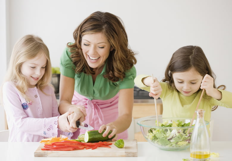 14 lunch ideas for kids