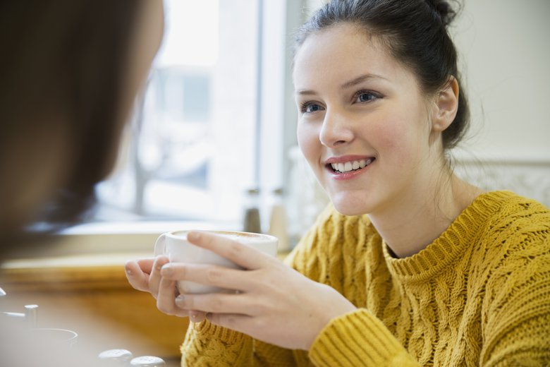 Real Moms Share Their Best Interview Questions
