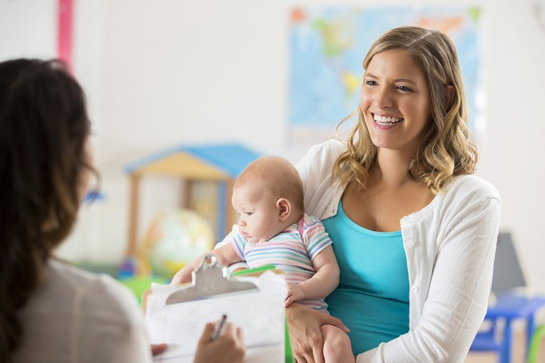 6 interview questions every nanny should prepare to answer