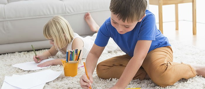 7 fun games and activities for 7-year-olds