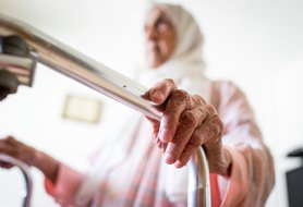 The 3 stages of Alzheimer's: How the disease progresses