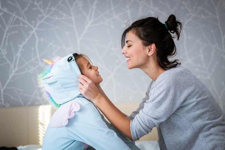 14 traits the best babysitters have in common