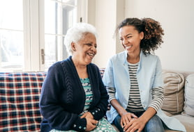 Simplifying taxes: What senior caregivers need to know about the payroll and tax process