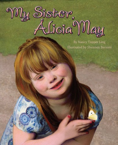 9 Books On Down Syndrome For Kids - Care com