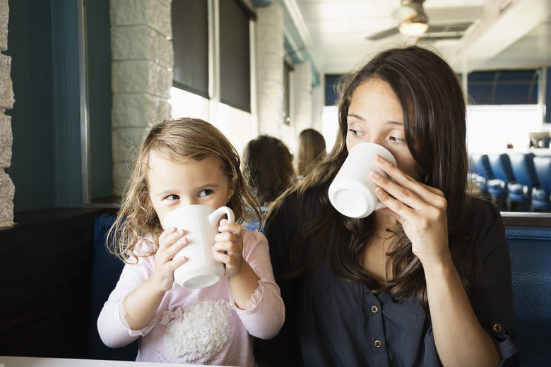 The Best KidFriendly Coffee Shops In San Francisco Carecom - 10 family friendly activities in san francisco