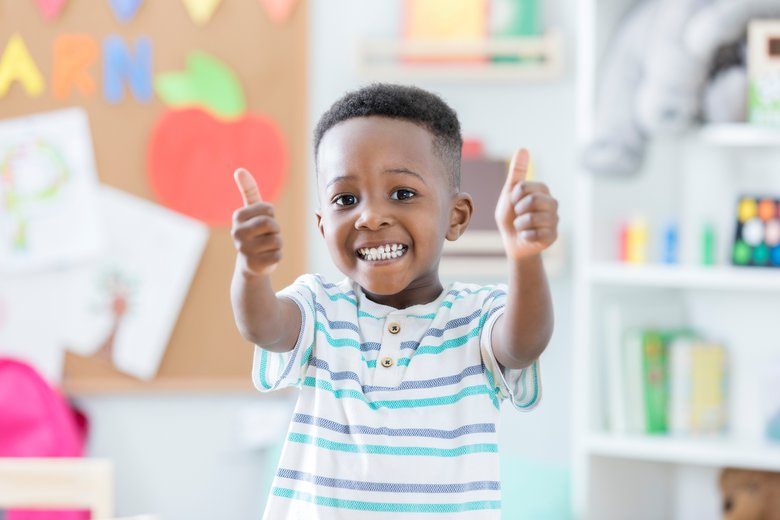 9 tips for a perfect 1st day of preschool