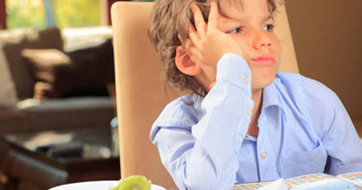 10 tips for getting kids to pay attention