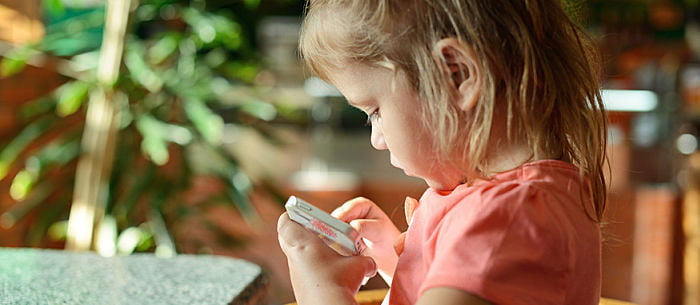 20 Free Toddler Apps Without Hidden In-App Purchases - Care com