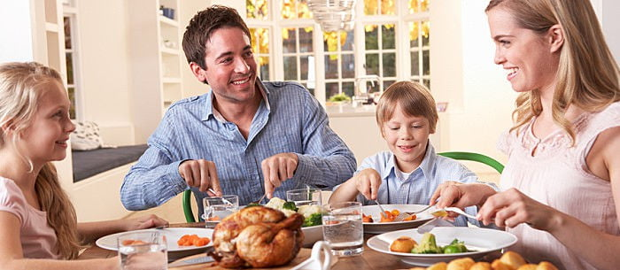 Cooking Healthy Family Meals On A Budget Care Com
