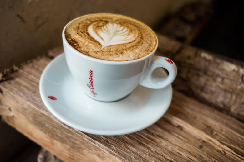 The 10 Best Family Friendly Coffee Shops In San Diego Care