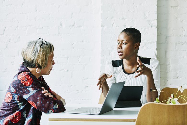 11 exit interview questions you should always ask
