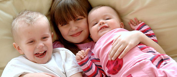 7 questions to ask when deciding if your child is ready to babysit