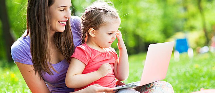 25 Great Educational Websites for Kids