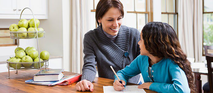 homework help tutors lounge