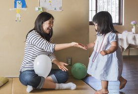 11 things every first-time babysitter needs to know