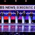 Child care and 2020: What the candidates' plans say
