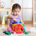 10 best toys for 9-month-old babies