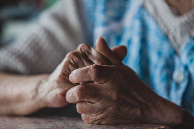 In-Home Care vs. Assisted Living: What's Best for Your Family?