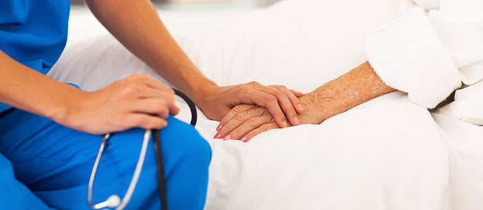 what is hospice care