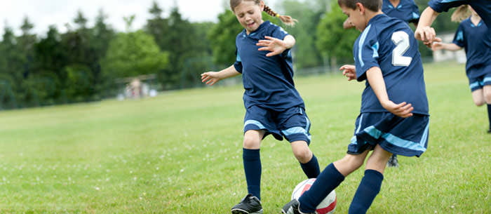 6f2ad7875f 7 Ways To Protect Your Child In Sports - Care.com