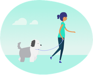 The Complete Guide to Pet Care