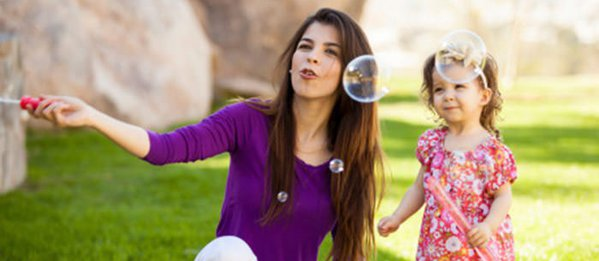 5 must have nanny qualifications care com community