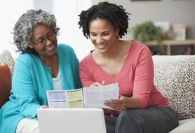 Dependent Care Accounts: The best way to save on child and senior care costs