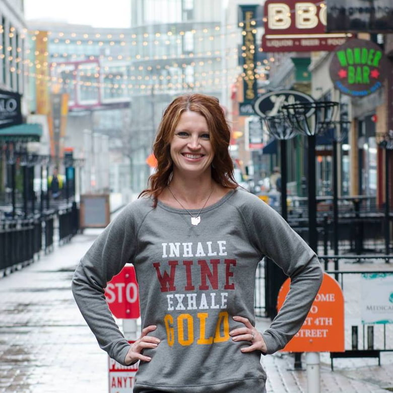 These Are Cleveland's 10 Best Mom Blogs: Why CLE?