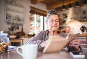 Safety checklist: How to dementia-proof every room in your home
