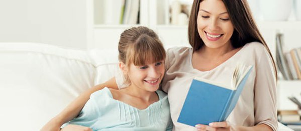 10 Tips for Babysitting a Pre-Teen - Care.com Community