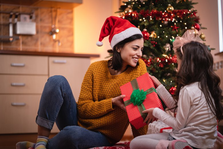 How nannies can handle the holidays when their employers have different beliefs
