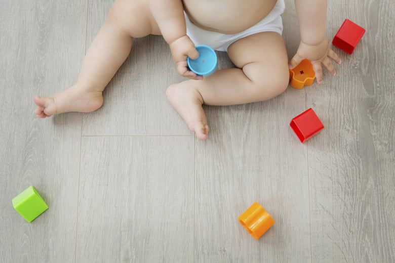 8 Best Toys For 6 Month Old Babies That Ll Help Them Learn And