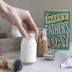 14 DIY Father's Day gifts kids can make