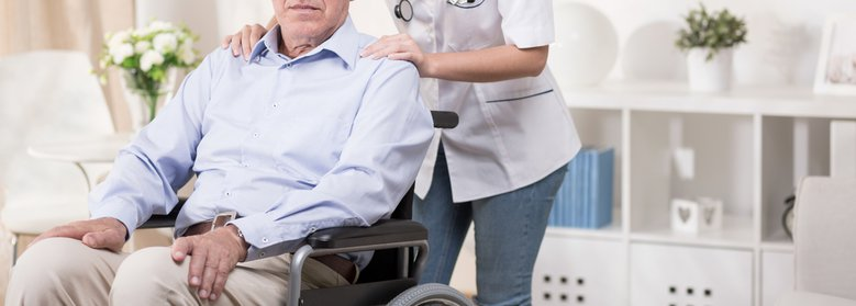 Nursing Homes: Watch Out For These 5 Hidden Costs - Care com