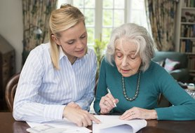 Watch out for these hidden costs of assisted living