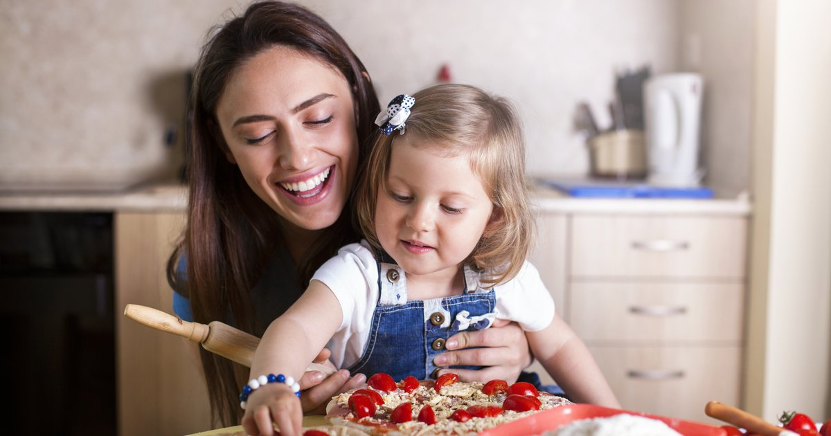 How To Land Your First Babysitting Job - Care com