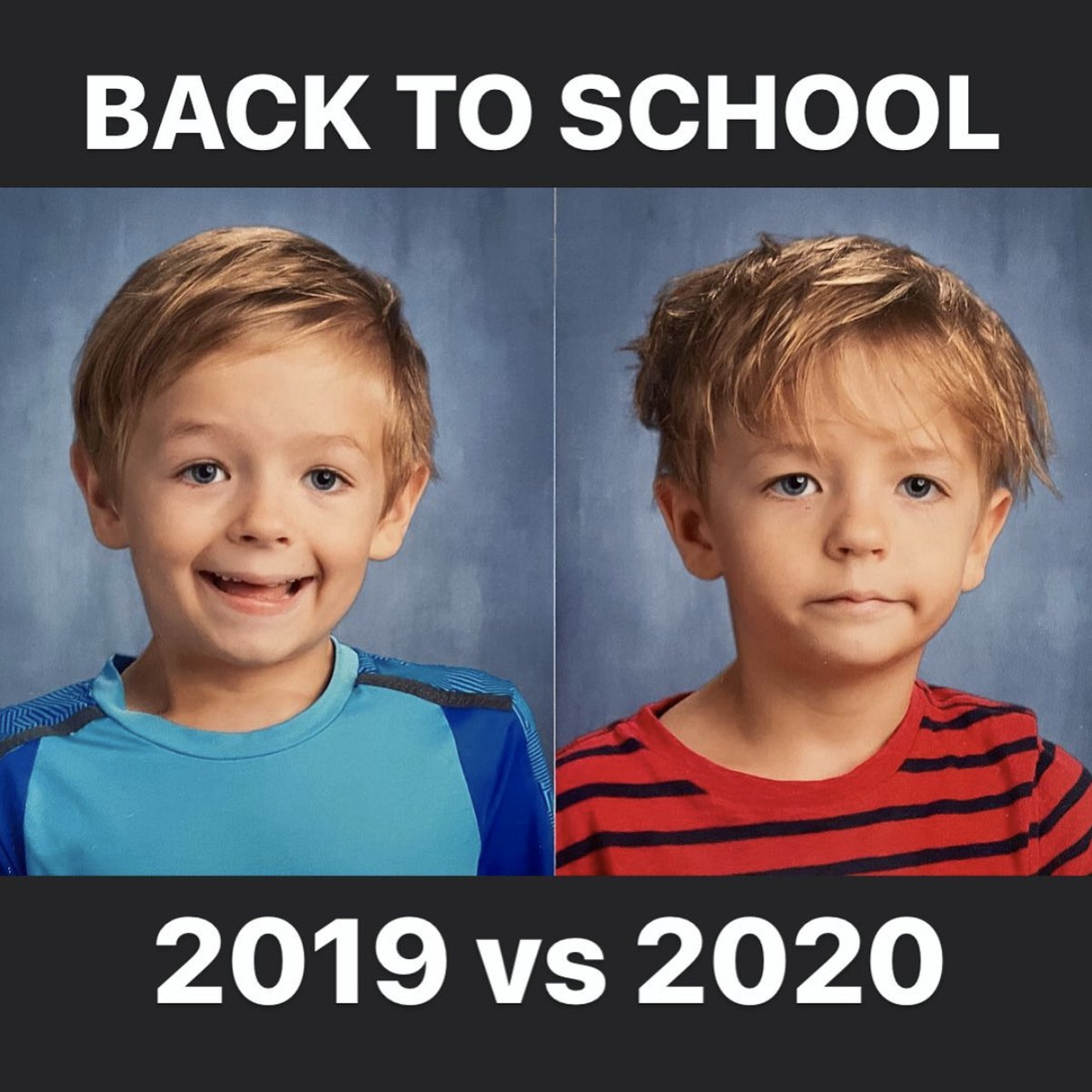 16 Back To School Memes That Are Especially Relatable For Parents In 2020 Care Com