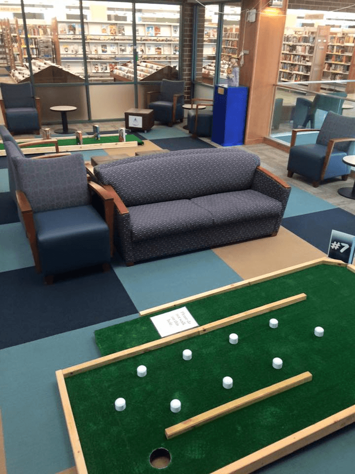 The 10 Best Places To Play Mini Golf Around Austin Carecom