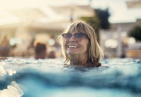 How to find long-term care that prioritizes fitness and healthy living