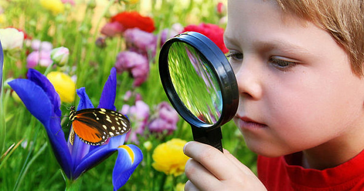 Bright Kids Who Cant Keep Up Cost Of >> 20 Top Traits Of Gifted Children Care Com