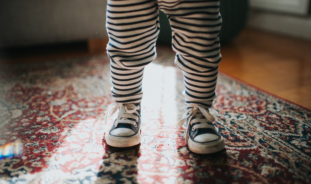 088dea60588 Baby Shoe Sizes  What You Need To Know - Care.com