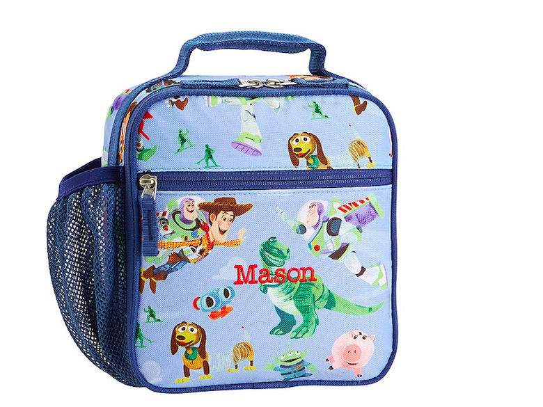 19 Best Lunchboxes For Kids In 2019 Care Com