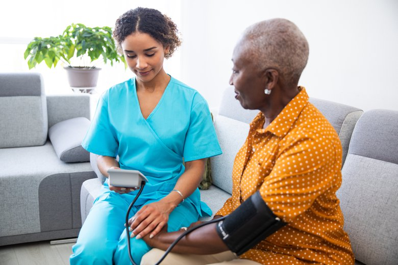 Senior Caregivers: How Much Should You Charge For Your ...
