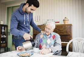 The pros and cons of continuing care retirement communities