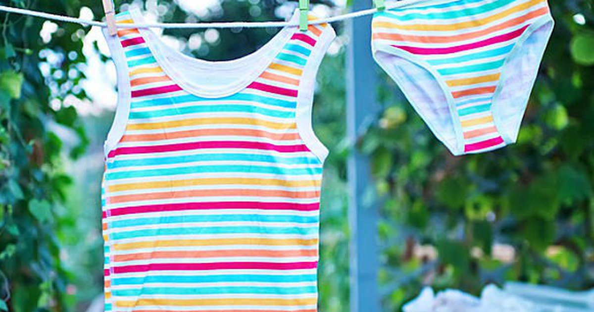abb006b70 Baby Clothes Sizes -- Solving The Mystery! - Care.com
