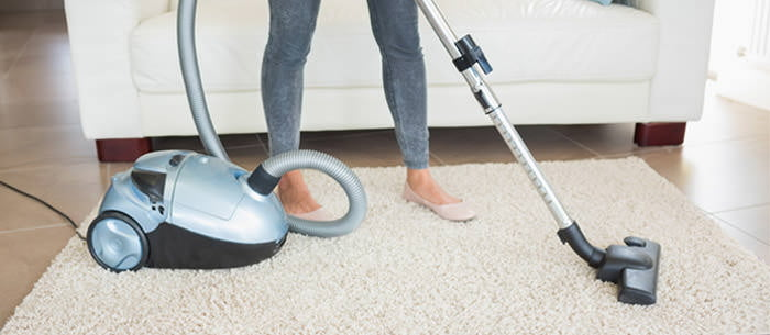Try Out These 17 Top Cleaning Tips To Transform The Way You Clean How Make Sure Keep Your Costs Down And House Sparkling
