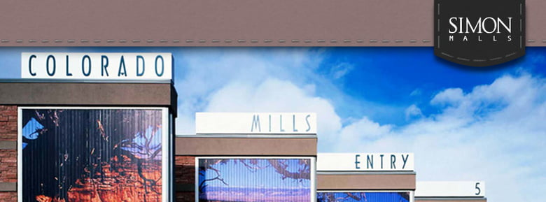 the 5 best outlet malls in the denver area carecom