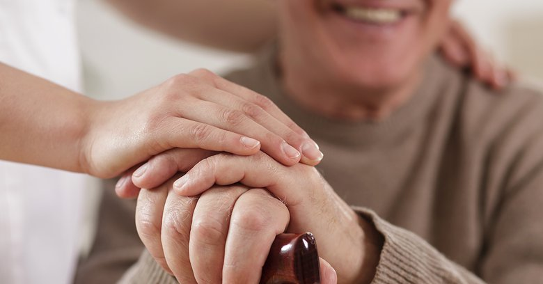 What Is a Caregiver? What Do They Do?