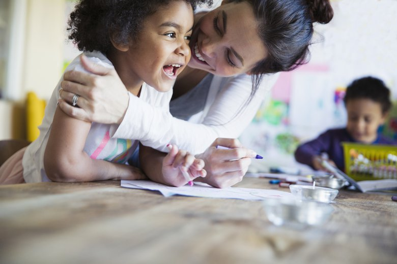 14 fun learning games for 3-year-olds